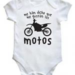 bebe moto