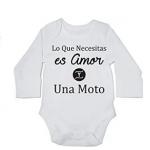 bebe moto2