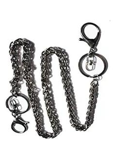 cadenas para pantalones moteros