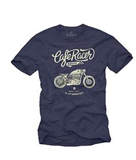 camiseta moto 5