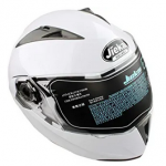 casco blanco 4