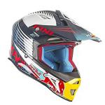 cascos motocross