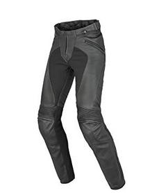 pantalones moto para moteros