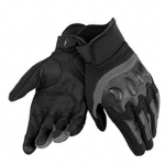 dainese guantes
