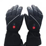 guantes motos invierno