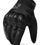 guantes4