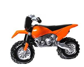 hucha moto