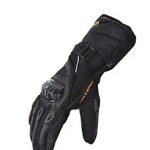 impermeable guante