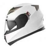 motocross blanco2